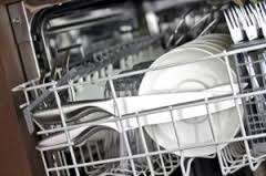 Dishwasher Repair Haltom City