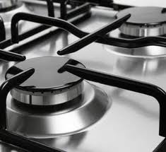 Stove Repair Haltom City